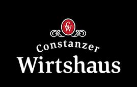 Constanzer Wirtshaus